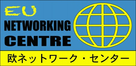 EU METWORKING CENTRE copia