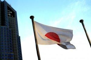 in-japan-linkedin-is-unheard-of-by-many-people