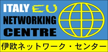 ITALY EU METWORKING CENTRE