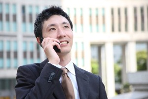 Japanese+businessman+shutterstock+only_3389_19938172_0_0_7067006_300
