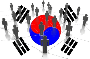 BusinessNetworkKoreablog