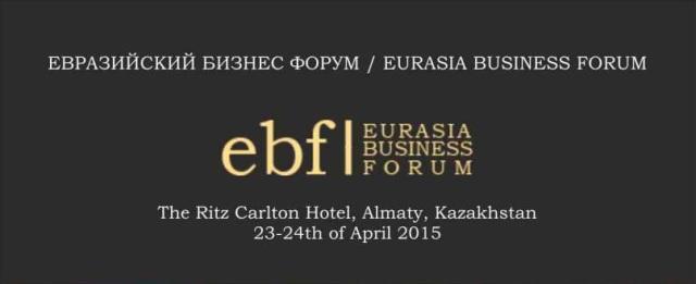 EBF 2015