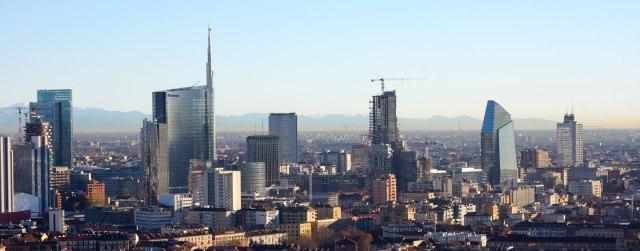 Milano_skyline_02