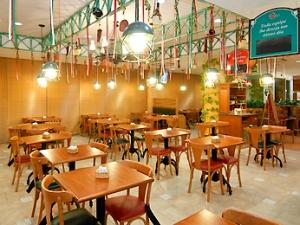 congress_hotel_venue_search_Ibis_Rio_De_Janeiro_Centro_5534y00_3_1387313241