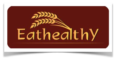 eathealty logo