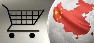 china-e-commerce-development