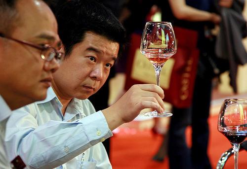 vietnam wine