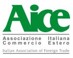 AICE HQ-2