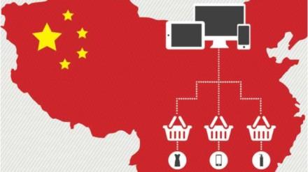 china_ecommerce-5762e9ccbdeed