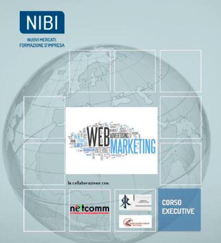 nibi-digital-china