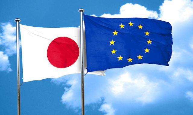 eu_jap_flag