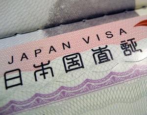 visa-japan-01